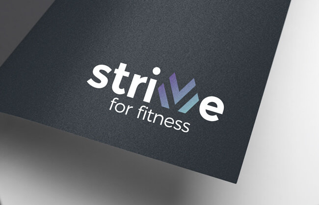 Strive for Fitness