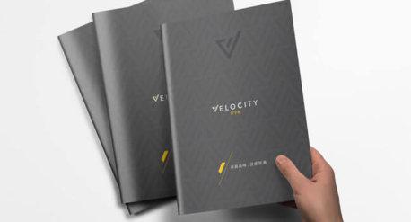 Velocity Apartments Cannington